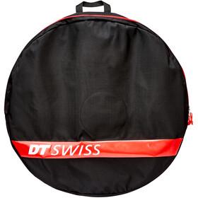 """DT Swiss XMC 1200 Spline Roue avant 27.5"""" Disc CL Carbon 110/15mm Axe traversant"""